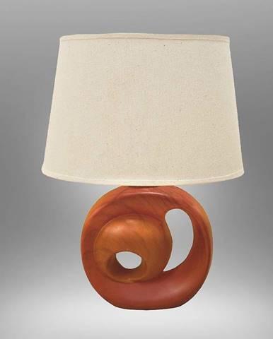 Stolná lampa E327