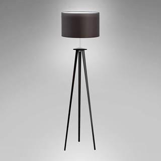 Lampa Arnold 9201 LP1