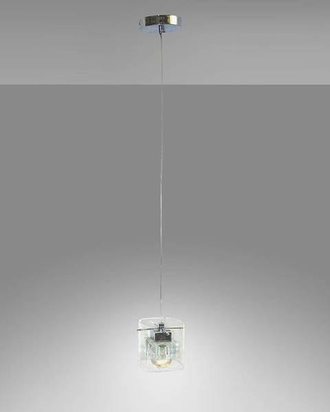 MERKURY MARKET Závěsné svítidlo Blas P16137-1P LW1
