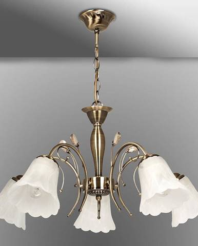 Lampa W-1484/5 LW5