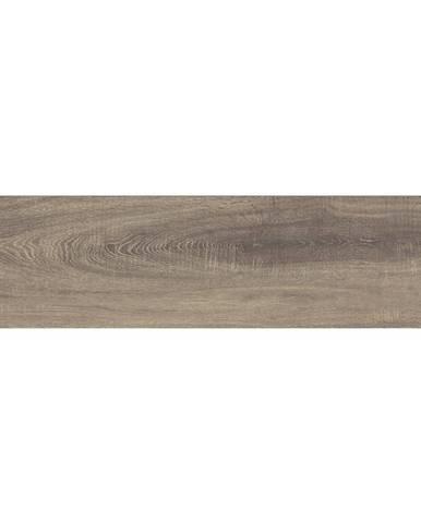 Gresová dlažba Virginia Oak 30/120