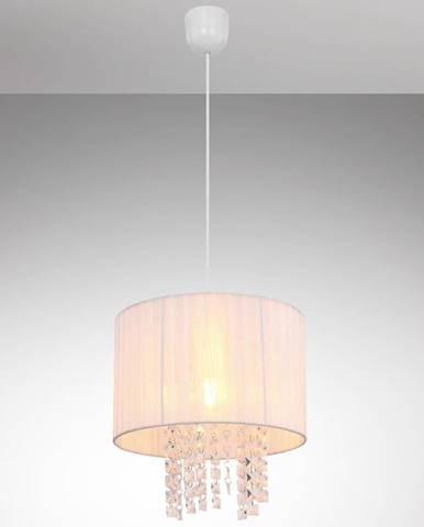 Luster 15098 WHITE LW1