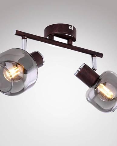 Stropná lampa 54303-2 DYMIONE LS2