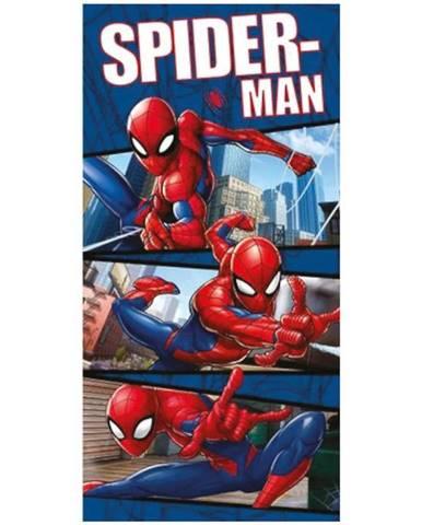 Uterák 70x140 Spiderman 02