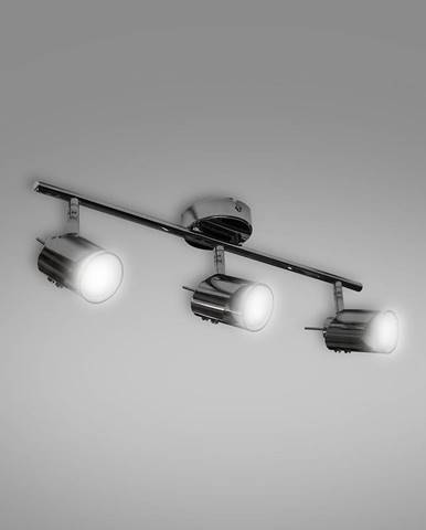 Lampa Tilda-3 CHR LS3