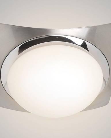 Stropná lamp HL635S chrome+mat chrome