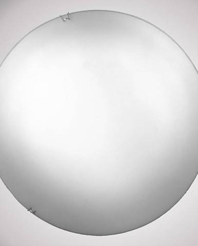 Stropná lampa WH250 P1