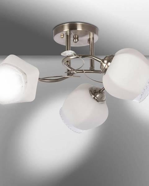 MERKURY MARKET Lampa W-C 0595/3 LW3