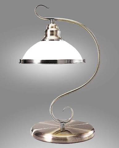 Lampa ELI P708-1T LB