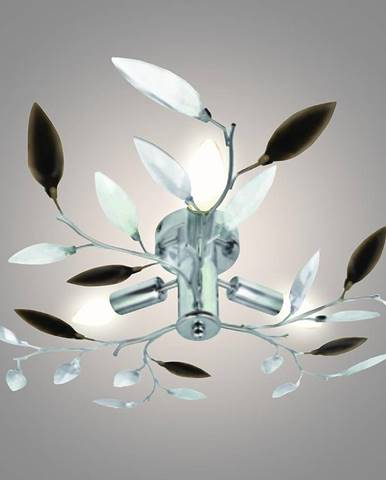 Luster Gray P749A-3 PL3