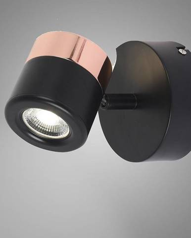 Lampa Samara LED 1 AS-2019-01-06GB LS1