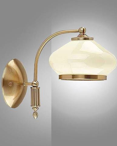 Lampa Astoria 2321 K1