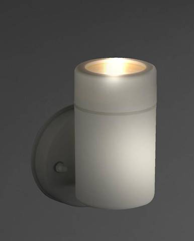 Záhradná lampa 32004-1 LED IP44 KG1
