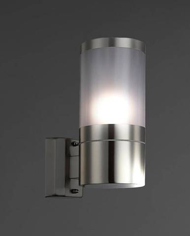Záhradná lampa 32014 IP44 1xe27 K1