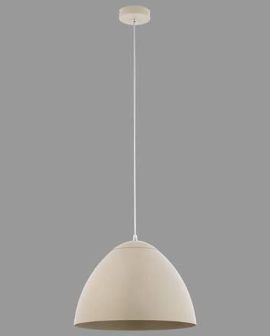 Luster Faro 3245 LW1