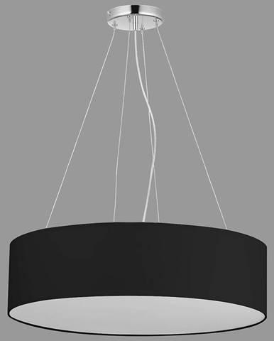 Luster Rondo 600 black 4247 LW4