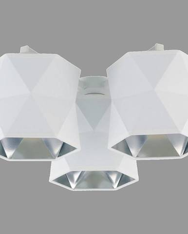 Luster Siro white 3248 PL3