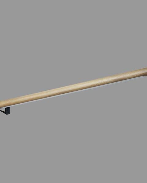 MERKURY MARKET Luster Rollo 1060 LED 4193 LW1