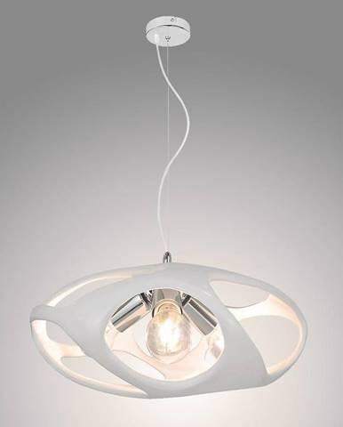 Lampa Aman P17015 LW3