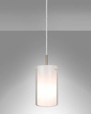 Lampa Bol P17016-1 LW1
