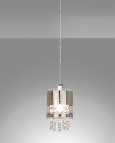 Lampa Bruno P17017-1 LW1
