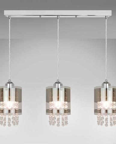 Lampa Bruno P17017-3 LW3