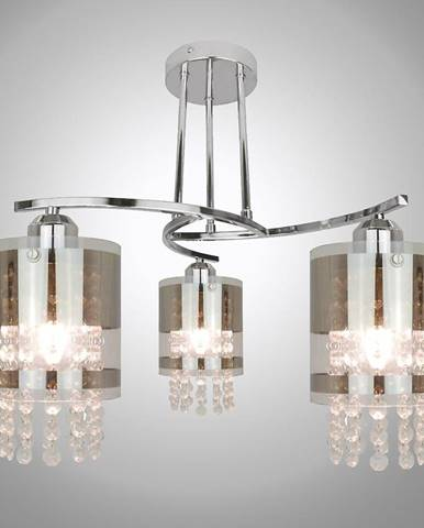 Lampa Bruno P17017-3CL LW3
