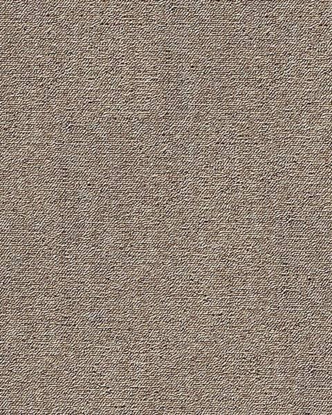 MERKURY MARKET Metrážny koberec 4m Quartz 39. Tovar na mieru