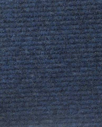 Metrážny koberec 4m Malta 84. Tovar na mieru