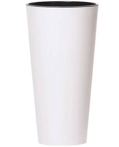 Kvetináč Tubus slim DTUS250 S449