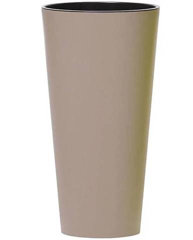 Kvetináč Tubus slim DTUS300 7529U