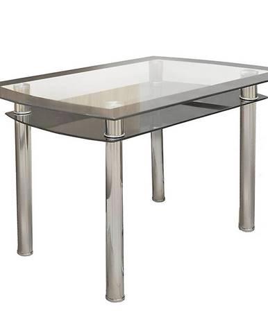 Stôl Dingo 160 TD-581S 160