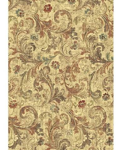 Viskózový koberec Matrix 0