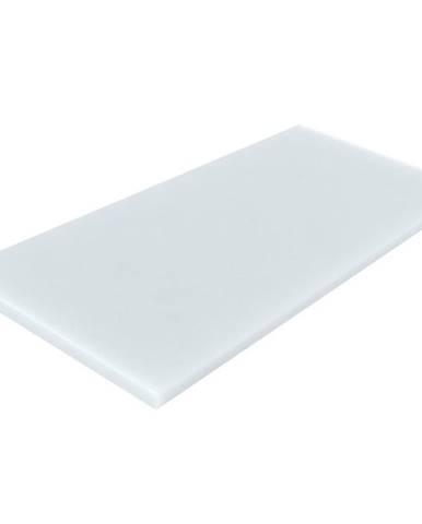 Topper Basic Foam 90x200