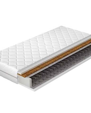 Oreno 140 obojstranný pružinový matrac pružiny
