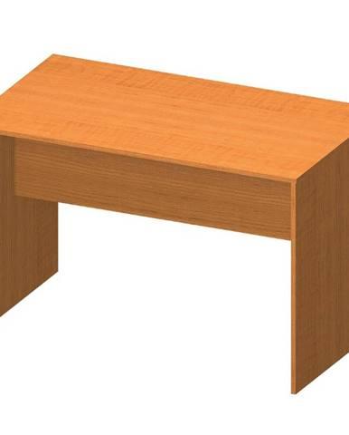 Tempo Asistent New 21 ZA písací stôl čerešňa