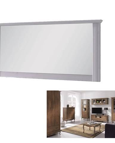 Vilar DA22 zrkadlo na stenu dub lefkas
