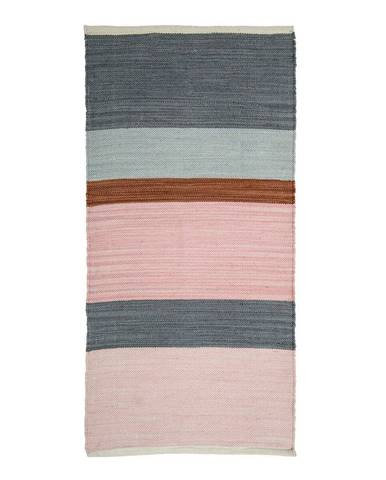 Koberec Bloomingville Gardo, 60×120 cm