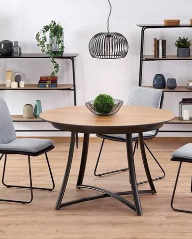 Halmar Jedálenský stôl Moretti