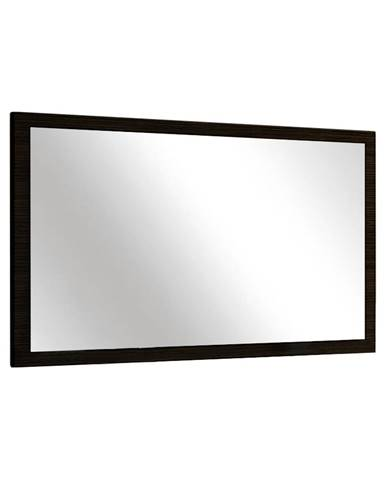 Seina M-800 zrkadlo na stenu wenge magic