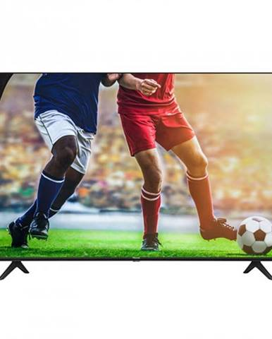 Smart televízor Hisense 50A7120F
