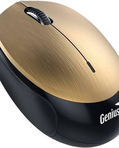 Bezdrôtová myš Genius NX-9000BT