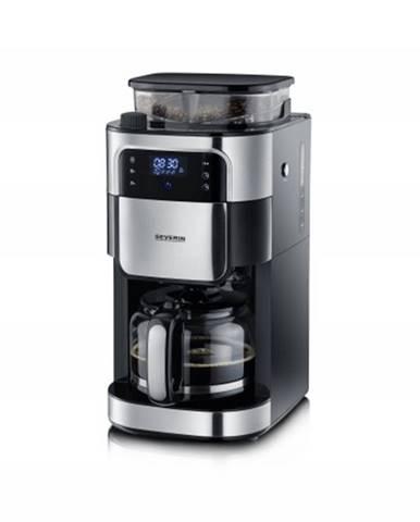 Kávovar Severin KA 4813