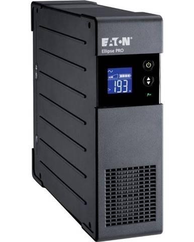 Záložný zdroj Eaton Ellipse PRO 650 FR USB