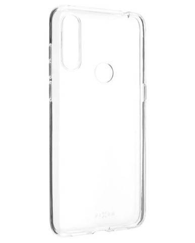 Kryt na mobil Fixed na Alcatel 1S