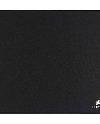 Podložka pod myš  Corsair Champion Series MM250 32 x 27 cm čierna