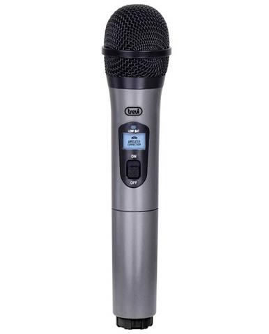 Mikrofón Trevi EM 401, bezdrátov