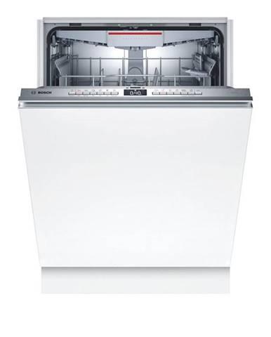 Umývačka riadu Bosch Serie   4 Sbh4hvx31e