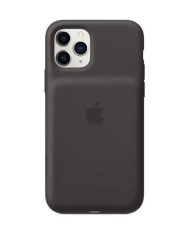 Kryt na mobil Apple pre iPhone 11 Pro - čierny