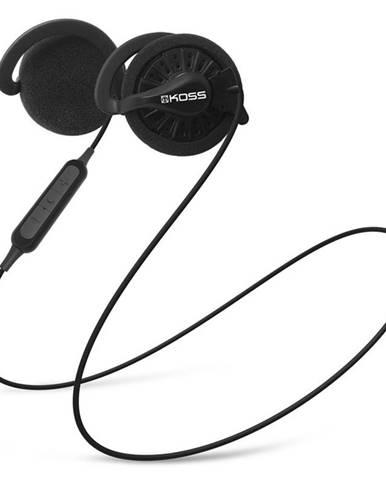 Slúchadlá Koss KSC/35 Wireless čierna